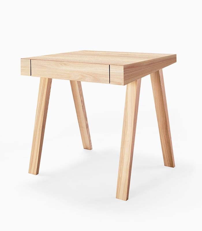 product-furniture-4-2