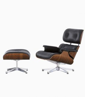 product-furniture-8-2